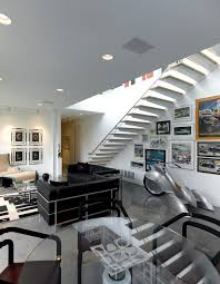 Floating Stairs Design 20 Floating Staircase Design Ideas For Modern Interiors Style
