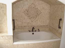 Bathroom Floor Tile Lowes Bathroom Amazing Lowes Bathroom Floor Tiles Home Design Popular