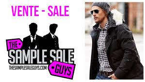 sle sale guys thanksgiving sale allsales ca