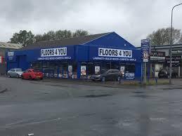 Laminate Flooring Wolverhampton Floors 4 You Store Locator Floors 4 You