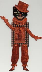 89 best vintage halloween images on pinterest happy halloween