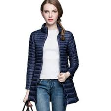 designer parka designer parkas designer winter parkas for sale