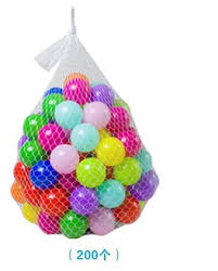 colorful small balls for buy small globe