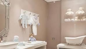 baby bathroom ideas baby bathroom decor bathroom home designing decorating and