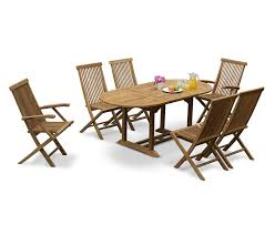 Extending Dining Table And 6 Chairs Decoration Patio Dining Table And Chairs And Patios Image 16 Of