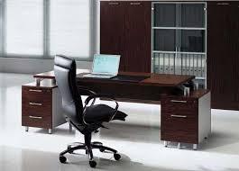 designer home office furniture sydney designer home office furniture sydney throughout contemporary