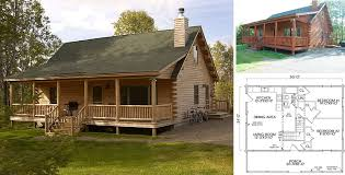Home Plan Magazines Rangely Log Home Plan Home Design Garden U0026 Architecture Blog