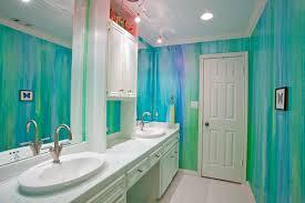 Teenage Girl Bathroom Design Bathroom Decorating Ideas For Teen - Girls bathroom design