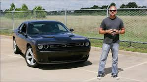 Dodge Challenger Mpg - used dodge challenger r t pack muscle cars are cheap at