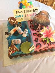14 best kids birthday images on pinterest birthday party ideas