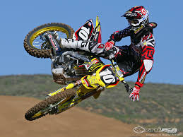 freestyle motocross games free download motorcross wallpaper wallpapersafari