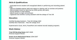 certified home health aide resume sample roman empire rise and fall essay cheap dissertation methodology