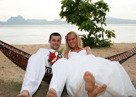 mariage thailande mariage à l étranger avec l agence organisatrice de mariages
