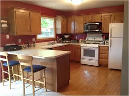 home made kitchen cabinets lovely what kind of paint for kitchen cabinets best of kitchen