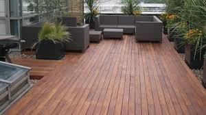 wooden deck flooring deck flooring fort mumbai sundek