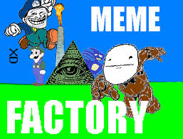 Meme Factory App - meme generator app for windows phone best guides 2017