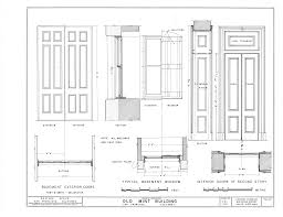 mint floor plans file u s branch mint mission and fifth streets san francisco