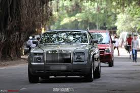 matte red rolls royce supercars u0026 imports pune page 145 team bhp
