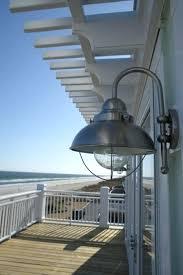 beach house dining room light fixtures strata art glass pendant