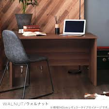 Office Desks Wood Sumica Rakuten Global Market Office Desk Wood Computer Desks