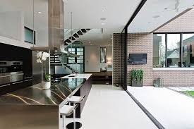 Stainless Steel Kitchen Countertops Stainless Steel Kitchen Countertops Are Exquisite And Sturdy