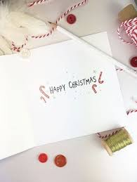 best 25 charity christmas cards ideas on pinterest santa and