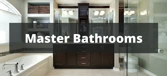 remodeling ideas for bathrooms bathroom design ideas master bathroom design ideas bathroom remodel