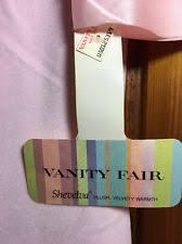 Vanity Fair Housecoat Vanity Fair Synthetic Vintage Sleepwear U0026 Robes For Women Ebay