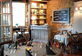 chaise de cuisine style bistrot cuisine style bistrot meuble cuisine bistrot chaise bistrot meubles