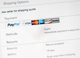 making online payments 5 paypal alternatives to consider