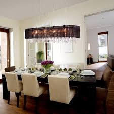 Contemporary Lighting Fixtures Crystal Chandelier For Modern - Contemporary crystal dining room chandeliers