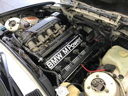 bmw e30 engine for sale used bmw e30 m3 s14 engines for sale on usedbmwengines us