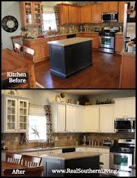 kitchen cabinets guelph ont memsaheb net