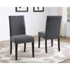Contemporary Dining Room Chair Modern Contemporary Kitchen Dining Room Chairs For Less
