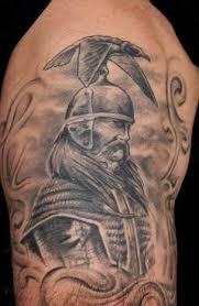 fighter u0026 warrior tattoo ideas motherdaughtertattoo