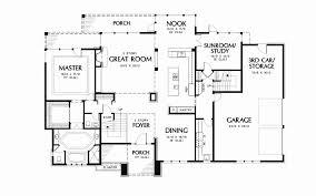 luxury house floor plans 47 lovely photograph modern mansion house floor plans site