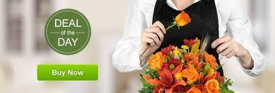 Flower Delivery Syracuse Ny - oswego ny florist free flower delivery in oswego ny maida u0027s