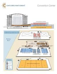 Washington Dc Hotels Map by Venue Information Autotestcon 2015