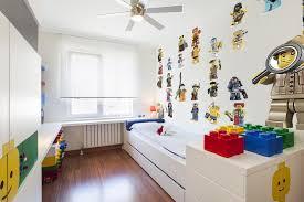 piratenzimmer wandgestaltung wandgestaltung kinderzimmer pirat 124733 neuesten ideen für die