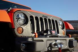 jeep wrangler 4 wheel drive system jeep s awd and 4wd systems explained autoevolution