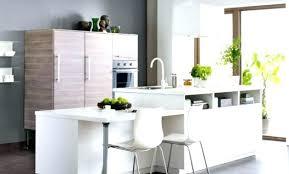 table de cuisine sur mesure ikea table de cuisine sur mesure ikea cuisine cuisine cuisine complete