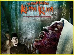 film hantu lucu indonesia terbaru 15 film horror malaysia terbaik dan terseram ngasih com