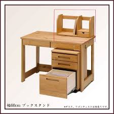 home furniture items 5 furniture items to give your home that traditional japanese feel