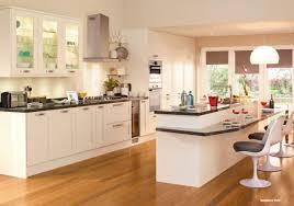 kitchen design norfolk howdens kitchens google search alfriston road pinterest