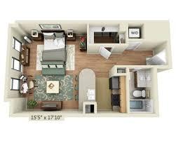 Arlington House Floor Plan Delancey At Shirlington Village Arlington Va Apartment Finder