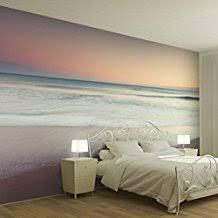 Schlafzimmer Fototapete Suchergebnis Auf Amazon De Für Fototapete Schlafzimmer Demur