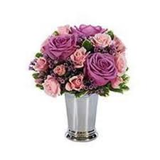 louisville florists victor mathis florist 27 photos florists 2531 bank st