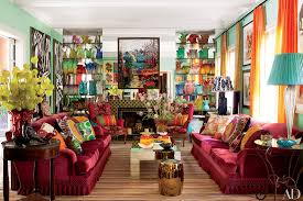 colorful room ideas beautiful mexican decor styles we love with