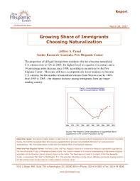 cover letter for naturalization application uk cover letter