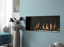 products balanced flue kinder fires